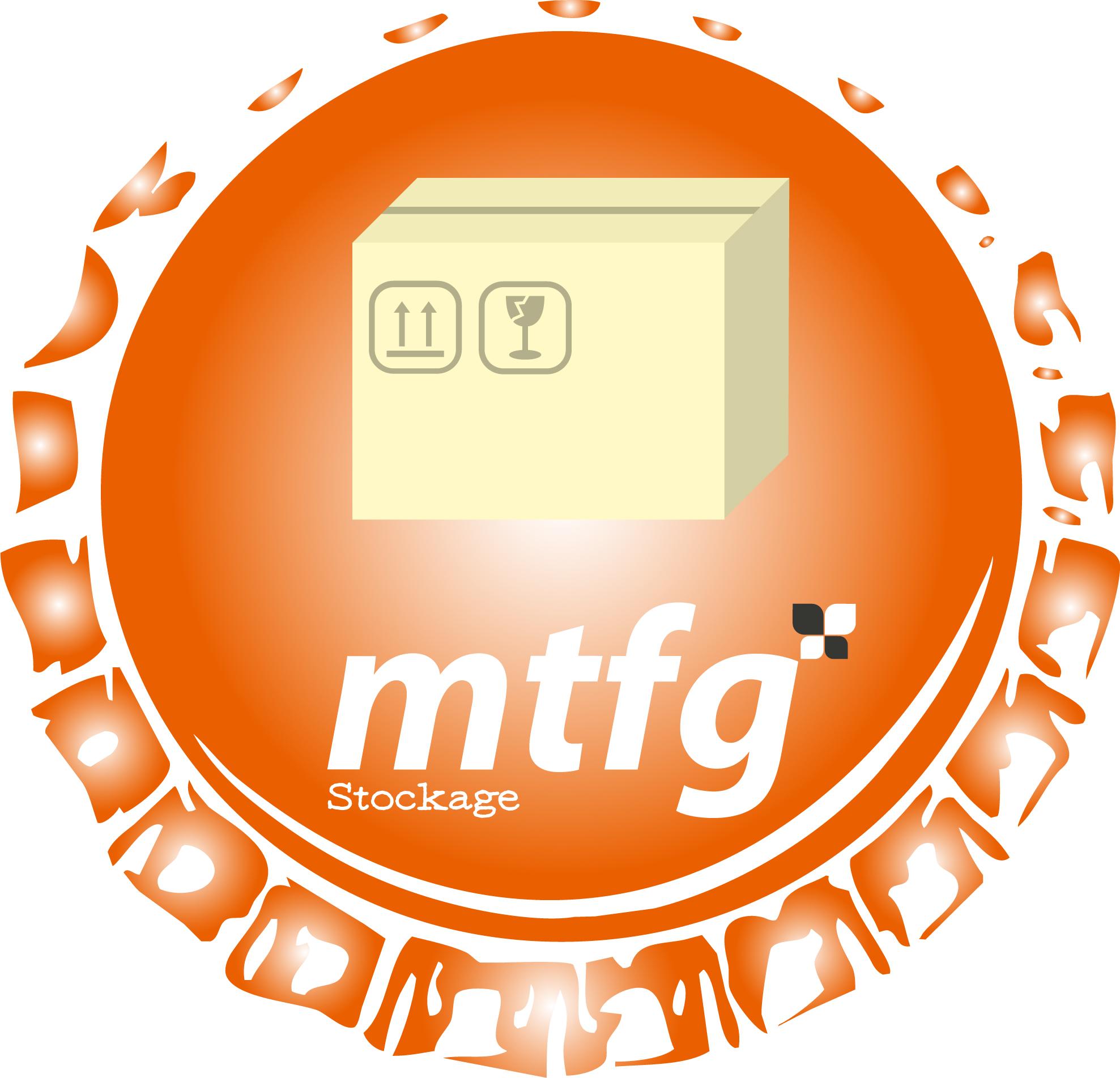 MTFG Stockage